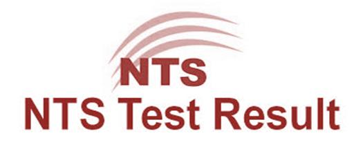 NTS Test Results